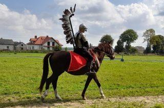 Ratowo. Europejskie Dni Dziedzictwa po raz jedenasty