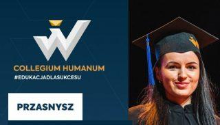 Studia podyplomowe Executive MBA od teraz w Przasnyszu