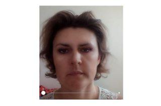 Zaginęła 40-letnia mieszkanka Ciechanowa