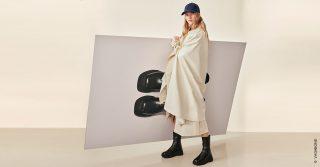 Buty i torebki – wybierz idealne dodatki do każdej stylizacji