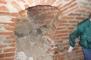 archeologiczne (17)