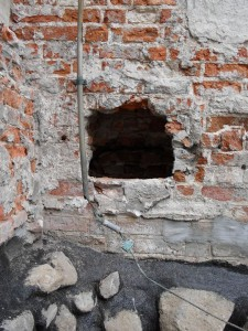 archeologiczne (6)