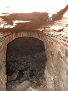 archeologiczne (7)
