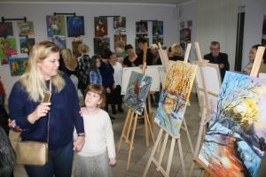 sztuka-bez-granic-wernisaz-wystawy-15