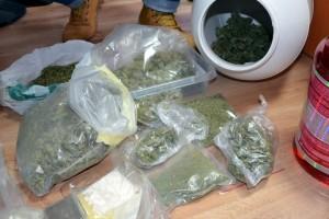 narkotyki 4x