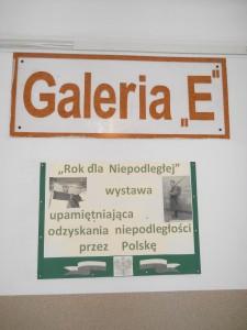Galeria E 011