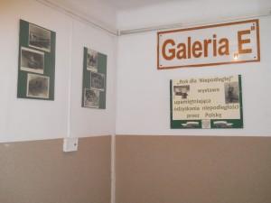 Galeria E 014