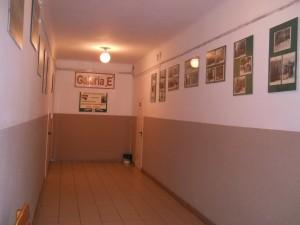 Galeriae005