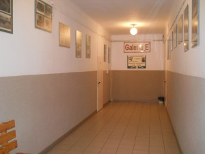 galeriae003