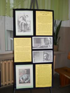 wystawa pilsudski  i kosciuszko 008
