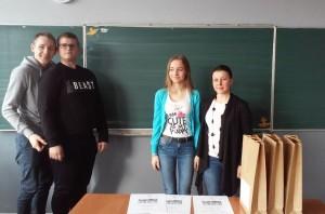zdjęcia w szkole 002