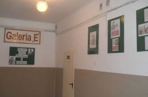 Wystawy luty 009