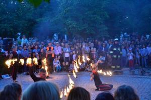 teatr ognia (11)