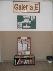 Tydzień bibliotek 007