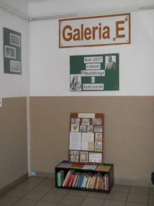 Tydzień bibliotek 013