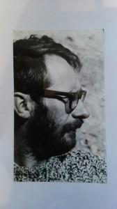 Andrzej Pietraszek