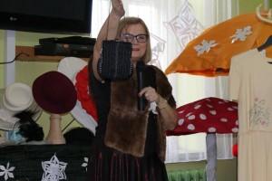 Serduszkowe pogawędki w Miejskiej Bibliotece Publicznej - 09