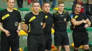 0 halowa turniej (10)
