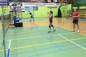 mhs badminton (1)