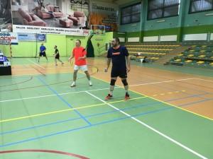 mhs badminton (2)