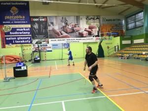 mhs badminton (3)
