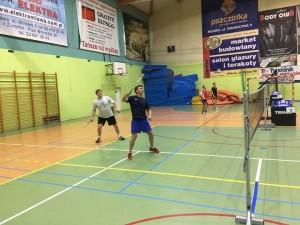mhs badminton (4)