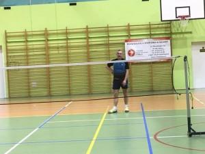 mhs badminton (6)