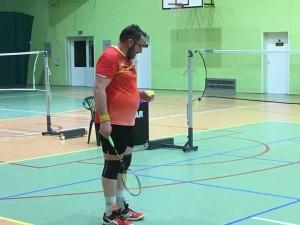 mhs badminton (9)