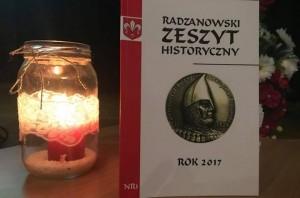 radzanowskie zeszyty (5)