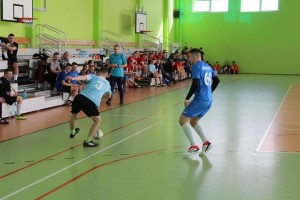 szrensk (3)