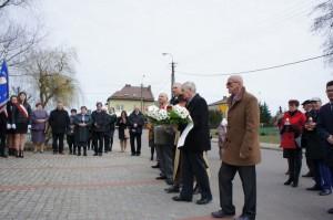 225 rocznica Insurekcji Kościuszkowskiej (15) (Copy)
