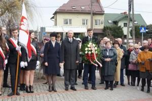 225 rocznica Insurekcji Kościuszkowskiej (8) (Copy)