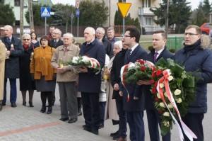 225 rocznica Insurekcji Kościuszkowskiej (9) (Copy)