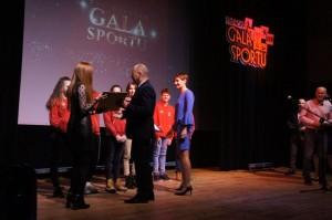 Gala Sportu 2019 (15)