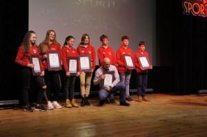 Gala Sportu 2019 (16)