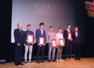 Gala Sportu 2019 (32)