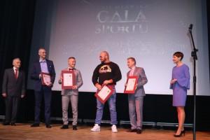 Gala Sportu 2019 (35)