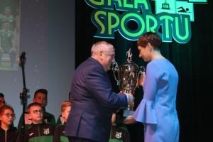 Gala Sportu 2019 (43)
