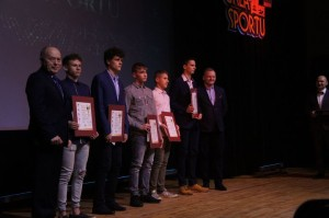 Gala Sportu 2019 (9)