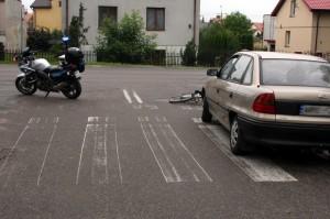 wypadek słowackiego 2