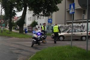 wypadek słowackiego 4